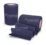 Tejpovací páska Premier Sock Tape PRO WRAP 75mm BP