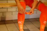 Tejpovací páska Premier Sock Tape SOCK TAPE PRO ES 19mm – 2