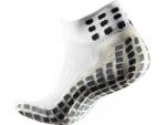 Ponožky Trusox QTR100L