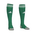 Štulpny adidas ADISOCK 12 – 2