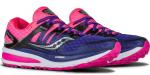 Běžecké boty Saucony Triumph ISO 2 – 5