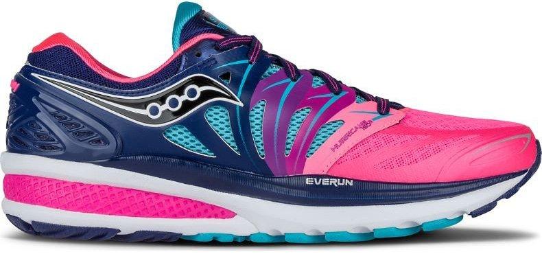 Běžecká obuv Saucony Hurricane ISO 2