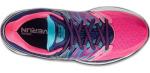 Běžecká obuv Saucony Hurricane ISO 2 – 3