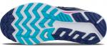 Běžecká obuv Saucony Hurricane ISO 2 – 4