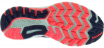 Běžecká obuv Saucony Guide 9 – 4
