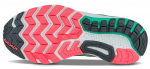 Běžecká obuv Saucony Guide 9 – 2