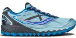 Trailové boty Saucony PEREGRINE 6