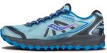 Trailová obuv Saucony Peregrine 6 – 2