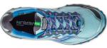 Trailová obuv Saucony Peregrine 6 – 3