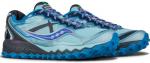 Trailová obuv Saucony Peregrine 6 – 5