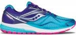 Běžecké boty Saucony RIDE 9
