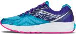 Běžecké boty Saucony Ride 9 – 2