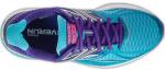 Běžecké boty Saucony Ride 9 – 3