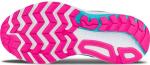 Běžecké boty Saucony Ride 9 – 4