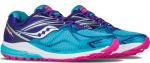 Běžecké boty Saucony Ride 9 – 5