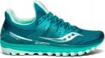 Trailové boty Saucony SAUCONY XODUS ISO 3