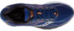 Běžecké boty Saucony Ride 8 – 3