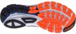 Běžecké boty Saucony Ride 8 – 4
