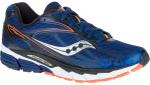 Běžecké boty Saucony Ride 8 – 5