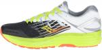 Běžecké boty Saucony Triumph ISO 2 – 2