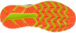 Běžecké boty Saucony Triumph ISO 2 – 4