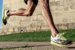 Běžecké boty Saucony Triumph ISO 2 – 6