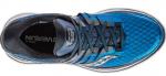 Běžecké boty Saucony Triumph ISO 2 – 3