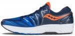Běžecké boty Saucony Hurricane ISO 2 – 2