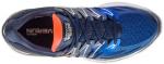 Běžecké boty Saucony Hurricane ISO 2 – 3