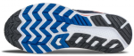 Běžecké boty Saucony Hurricane ISO 2 – 4