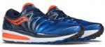 Běžecké boty Saucony Hurricane ISO 2 – 5