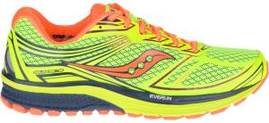 Běžecké boty Saucony Guide 9
