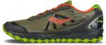 Trailová obuv Saucony Peregrine 6 – 1