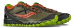 Trailová obuv Saucony Peregrine 6 – 4