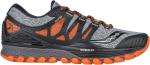 Trailové boty Saucony XODUS ISO