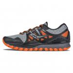 Trailové boty Saucony Xodus ISO – 2