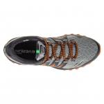 Trailové boty Saucony Xodus ISO – 3