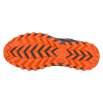 Trailové boty Saucony Xodus ISO – 4