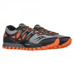 Trailové boty Saucony Xodus ISO – 5