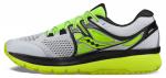 Běžecké boty Saucony TRIUMPH ISO 3 – 2