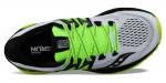 Běžecké boty Saucony TRIUMPH ISO 3 – 3