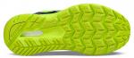 Běžecké boty Saucony TRIUMPH ISO 3 – 4