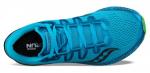Běžecká obuv Saucony Freedom ISO – 3