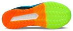 Běžecká obuv Saucony Freedom ISO – 4