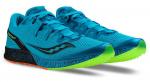 Běžecká obuv Saucony Freedom ISO – 5
