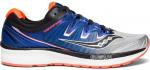 Běžecké boty Saucony SAUCONY TRIUMPH ISO 4