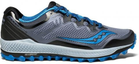 Trail-Schuhe Saucony SAUCONY PEREGRINE 8