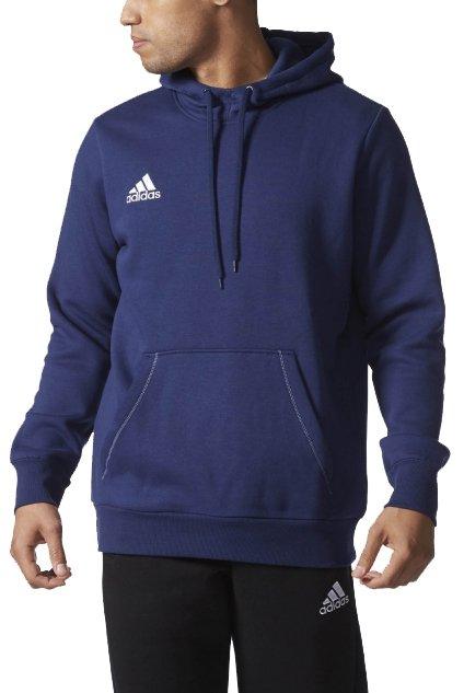 Mikina s kapucí adidas COREF