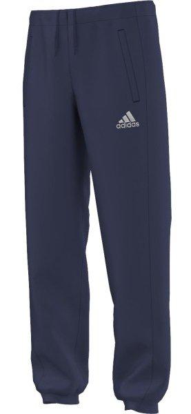 Kalhoty adidas COREF SWT