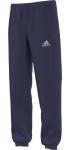 Kalhoty adidas COREF SWT PAN